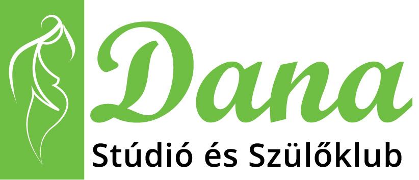 Dana Stúdió és Szülőklub