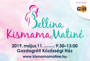 Bellina KismamaMatiné
